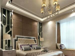 盛世豪庭1室1厅42平简单装修小户型不等人有租的速定