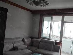 煤气公司宿舍2楼2室1厅90平方家具家电900元