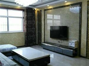 澳门银河注册(紫云东区)3室2厅2卫128平米装修带家具家电年付