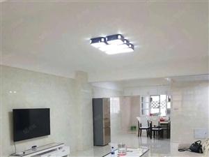 丽水鑫城二期套房出售,全新装修,可拎包入住。