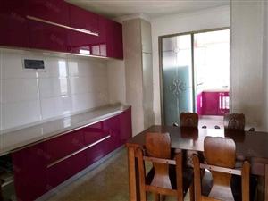 泰景山城2室1厅精装修家具家电齐全拎包入住包费用