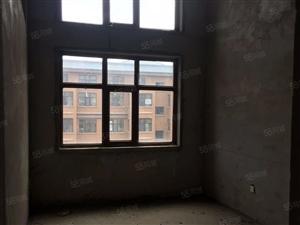 恒业城上城毛坯6带7楼190平34.2万。可贷款超值