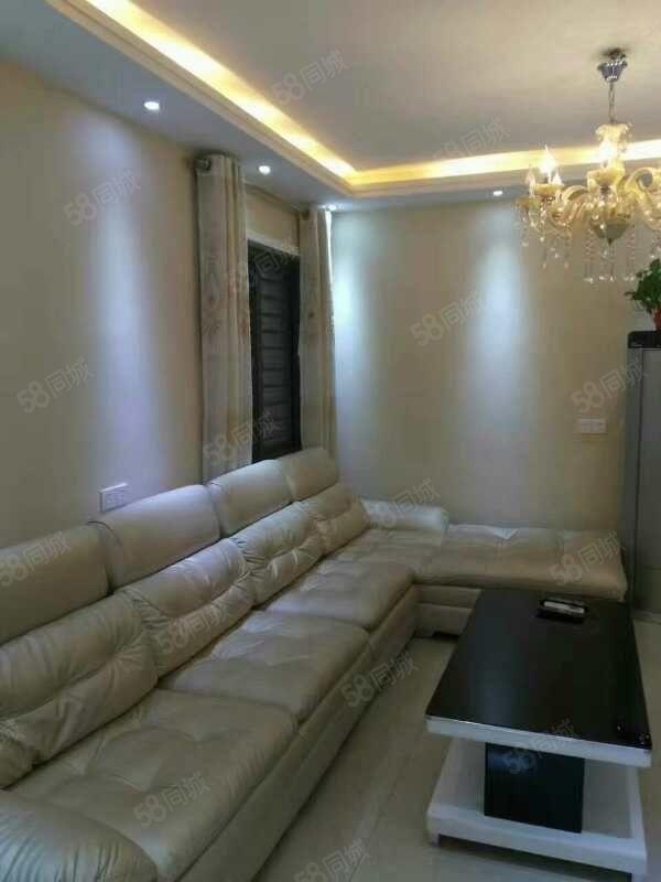出售帝苑别墅优质房,看房方便,室内采光好,楼层优质,成熟社区