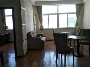 吉美家公寓房,2房/3房都有,毛坯房,精装房都有。要的速速来