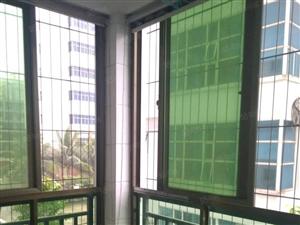 凤翔东繁华地段绿岛新居舒适大开间业主急售