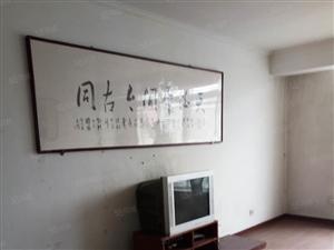 出租凌云书香苑3楼150平三室两厅一卫年租1.5万