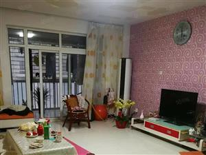 安宁东区三楼,124平,地下室20平,售价119万