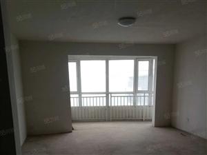 豪庭御都,大平层,可贷款5室2厅3卫