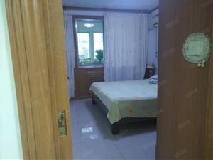 琵琶山小区92平精装免税76万楼层好送地上储藏室有钥匙