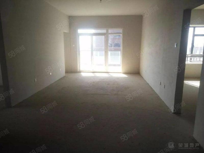 现有万裕润园86平米转手房一套3室2厅1卫转让费可谈