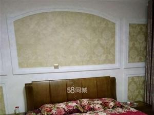 金榜龙城1室1厅1卫