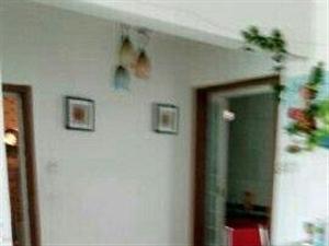 水榭巴黎1室1厅1卫