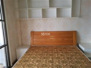 凯丰新村1室1厅1卫