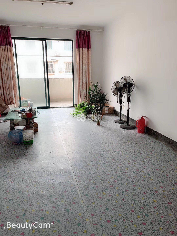 镜海嘉苑2室1厅1卫