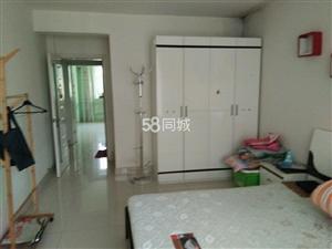 杨柳国际新城(I区)2室1厅1卫