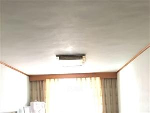 大梯步3室2厅1卫