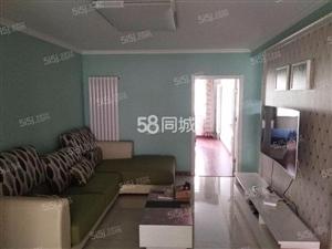 琴海公寓2室1厅1卫