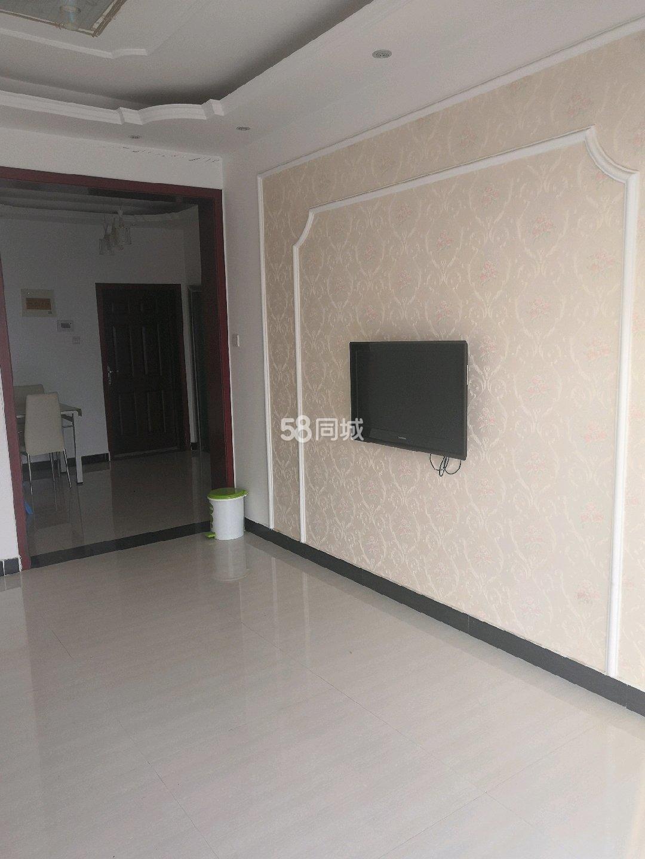 澳门星际网址鼓楼两室两厅家电齐全2室2厅1卫
