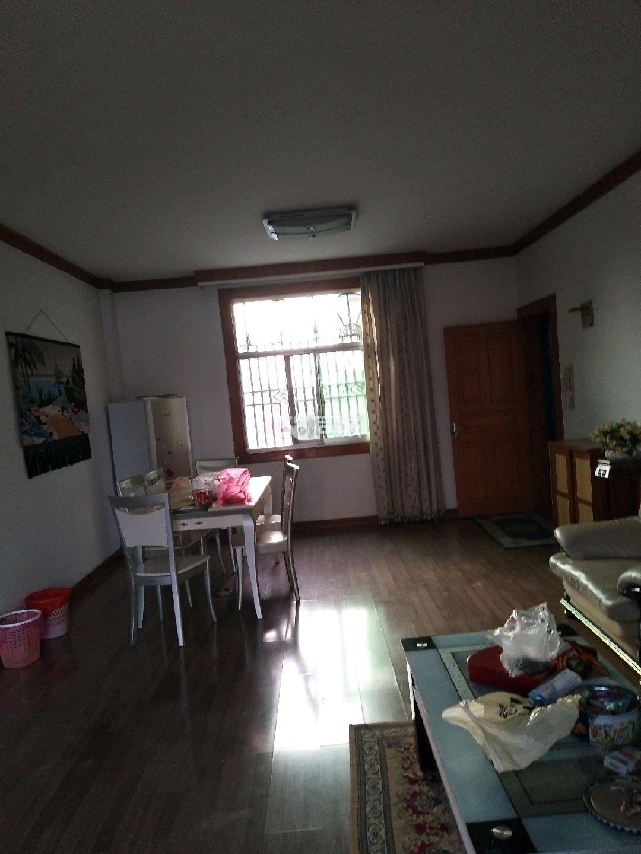 阳光小区3室2厅2卫
