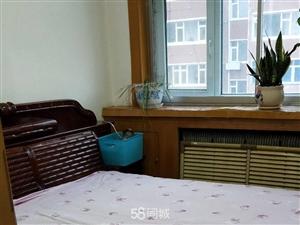 二实验学区房2室1厅1卫