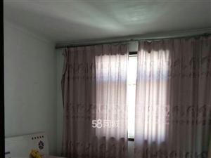名门华都2室2厅1卫