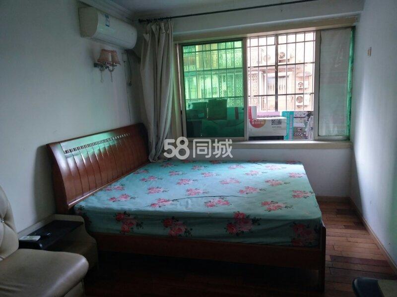 市区南门桥妇幼保健院旁一室一厅1室1厅1卫