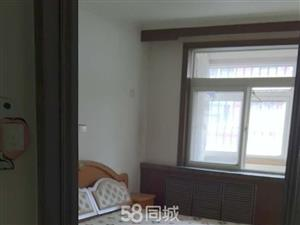 海丽园3室2厅1卫