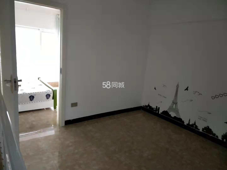 江华国际2室1厅1卫