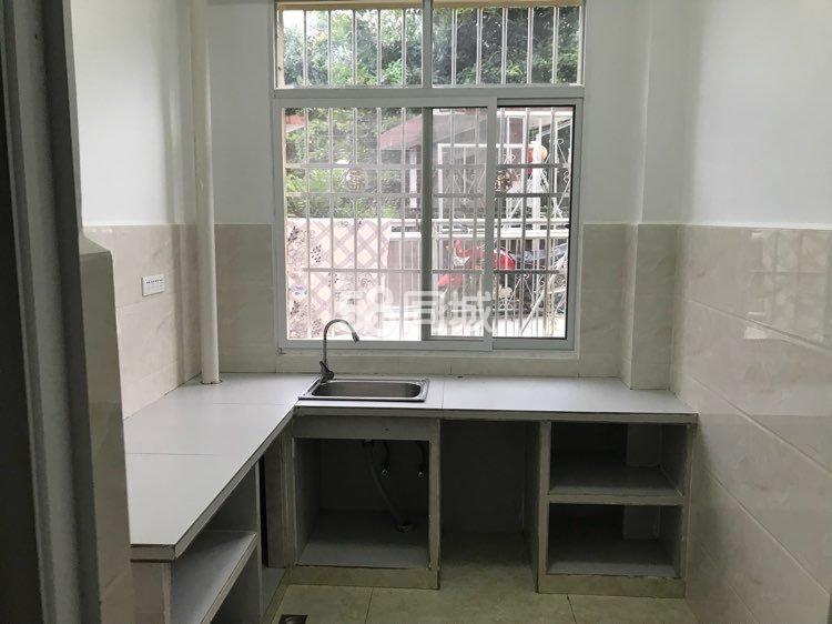 茶马街2室1厅1卫