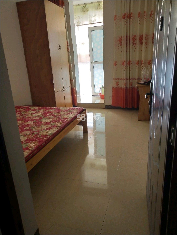 龙湖家园1室0厅1卫