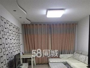 红阳小区2室2厅1卫