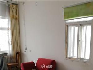 淄博路胜安小区2室1厅1卫
