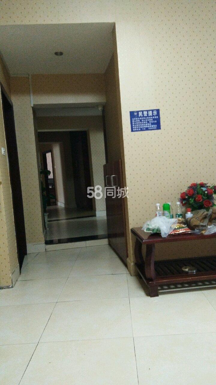温州酒店有单间房子出租1室0厅1卫