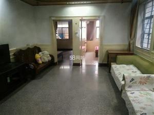 百货公司3室2厅1卫