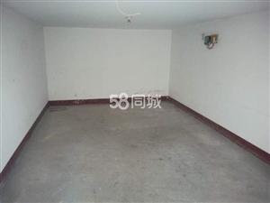 南张街道西刘社区1室1厅