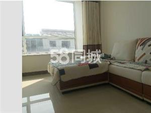 格林锦城可月租,半年租,婚房精装修,带家电2室2厅1卫