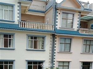 澄波花苑1-154室2厅3卫