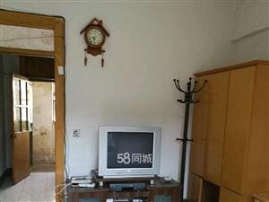 纺织厂1室1厅1卫