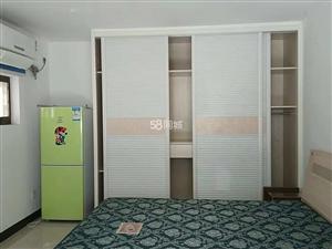 国泰花园1室1厅1卫