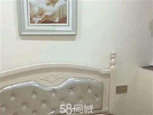 丽江明珠1室1厅1卫