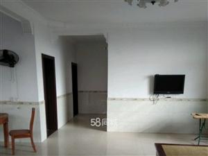 宁远县二小3室2厅2卫