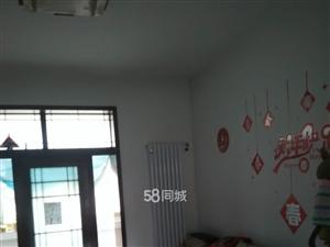 南韩花园2室2厅1卫