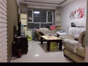 和力鑫区2室2厅1卫