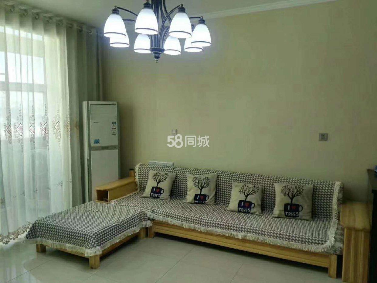 首阳新区3室2厅1卫