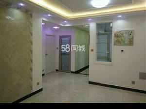 东湖豪庭2室1厅1卫