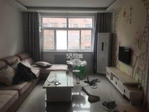 紫芳园3室2厅1卫