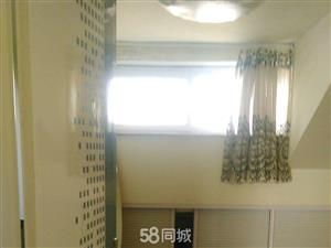 淄博路利苑小区东西全3室1厅1卫