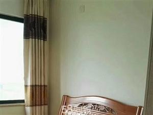 棕榈半岛国际公寓2室2厅1卫