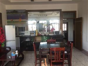 荣海菜场附近2室1厅1卫