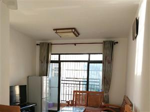 三亚吉阳区福海苑电梯房2室1厅2卫